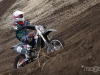 supertaure_2011_motopress-7673