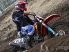 supertaure_2011_motopress-7675