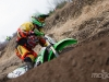 supertaure_2011_motopress-7676