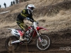 supertaure_2011_motopress-7677