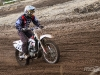 supertaure_2011_motopress-7683