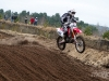 supertaure_2011_motopress-7684