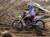 supertaure_2011_motopress-7702