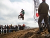 supertaure_2011_motopress-7707