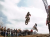 supertaure_2011_motopress-7709