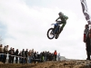 supertaure_2011_motopress-7712