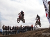 supertaure_2011_motopress-7715