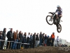 supertaure_2011_motopress-7724