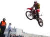 supertaure_2011_motopress-7728