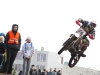 supertaure_2011_motopress-7730