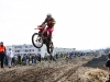 supertaure_2011_motopress-7737