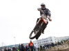 supertaure_2011_motopress-7739