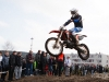 supertaure_2011_motopress-7741