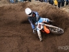 supertaure_2011_motopress-7744