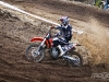 supertaure_2011_motopress-7746