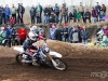 supertaure_2011_motopress-7747