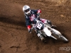 supertaure_2011_motopress-7748