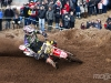 supertaure_2011_motopress-7752