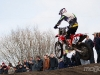 supertaure_2011_motopress-7758