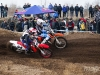 supertaure_2011_motopress-7764