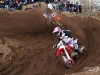 supertaure_2011_motopress-7768