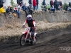 supertaure_2011_motopress-7770