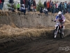 supertaure_2011_motopress-7771