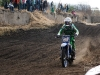 supertaure_2011_motopress-7773