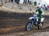 supertaure_2011_motopress-7774