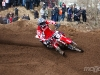 supertaure_2011_motopress-7776