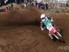 supertaure_2011_motopress-7778