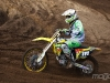 supertaure_2011_motopress-7780