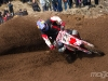 supertaure_2011_motopress-7785
