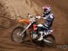 supertaure_2011_motopress-7797