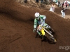 supertaure_2011_motopress-7800