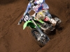 supertaure_2011_motopress-7809