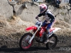 supertaure_2011_motopress-7817