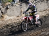 supertaure_2011_motopress-7820