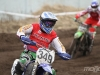 supertaure_2011_motopress-9200 (1)