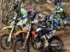 supertaure_2011_motopress-9200 (10)