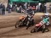 supertaure_2011_motopress-9200 (11)