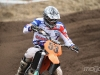 supertaure_2011_motopress-9200 (2)