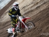 supertaure_2011_motopress-9200 (48)