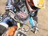 supertaure_2011_motopress-9200 (6)