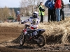 supertaure_2011_motopress-9200 (8)