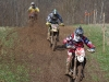 cross_country_2012_tomas_norkunas_motopress (10)