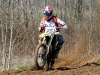 cross_country_2012_tomas_norkunas_motopress (11)