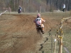 cross_country_2012_tomas_norkunas_motopress (14)