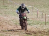 cross_country_2012_tomas_norkunas_motopress (15)