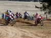 cross_country_2012_tomas_norkunas_motopress (2)